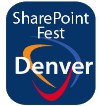 SharePoint Fest Denver 2017
