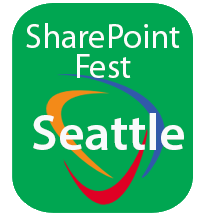 SharePoint Fest Seattle 2017