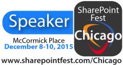 spfest Chicago 2015