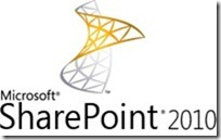 sharepoint2010logo_thumb