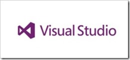 visual_studio_logo-new-300x225