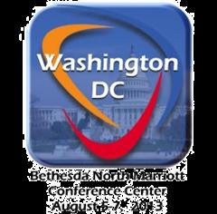 SharePointFestDC2013logo