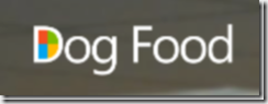 Dogfood2015_thumb