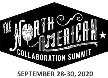 North American Collaboration Summit 2020