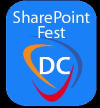 SharePoint Fest DC 2019