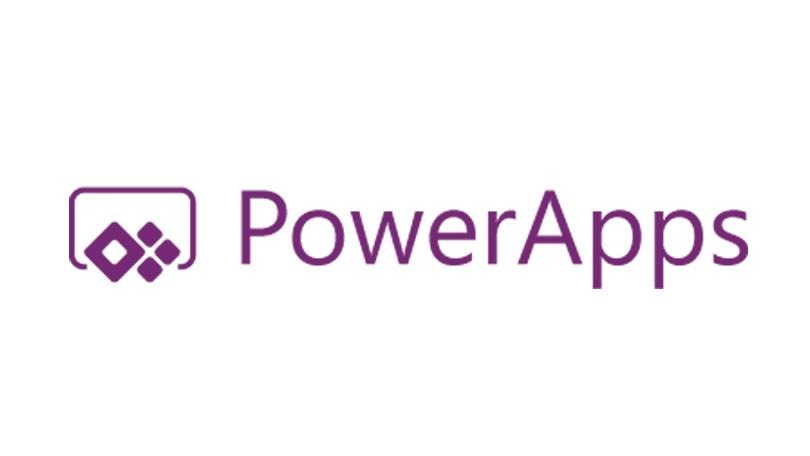 Filter on a Boolean in PowerApps – What Me Pa  Panic?